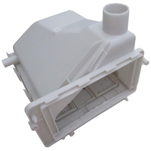 Obudowa | Komora szuflady na proszek do pralki Samsung DC9112085A,0