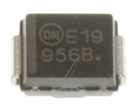 1SMB5956BT3G Dioda Zenera,0