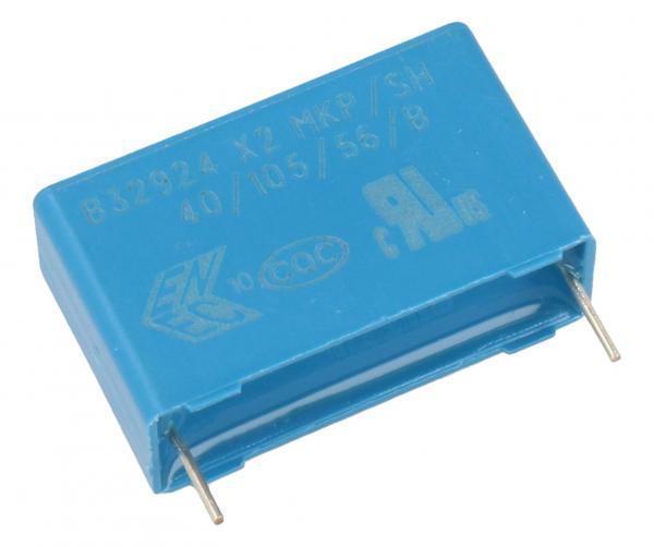 0.68uF   305V Kondensator 125C B32924C3684M000,0
