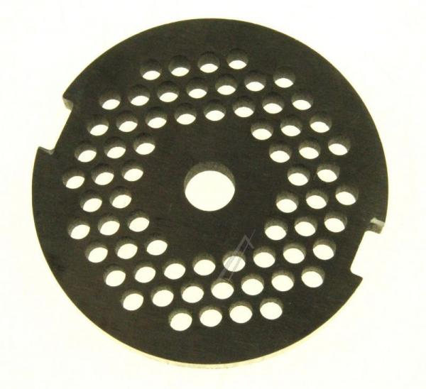 Tarcza | Sitko maszynki do mielenia do robota kuchennego 4350523009,0