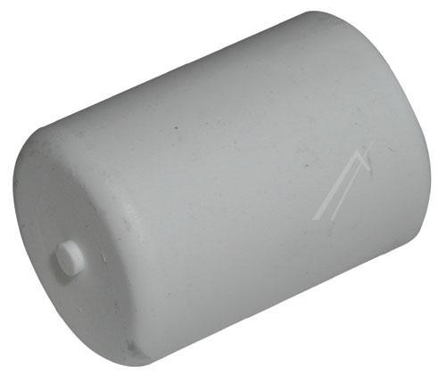 Wkładka do detergentu w płynie do pralki Electrolux 8996451265707,0