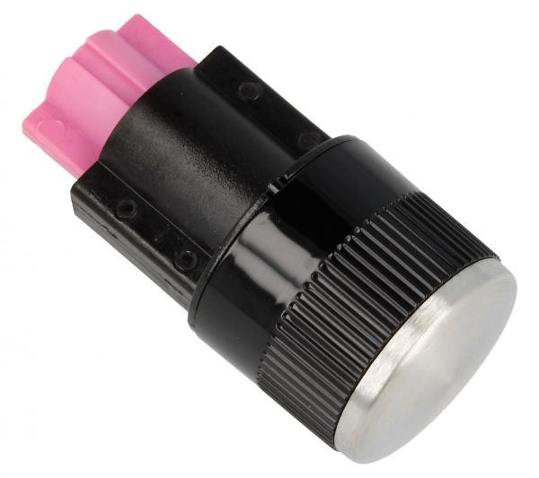 Gałka | Pokrętło panelu sterowania do mikrofalówki 00174110,2