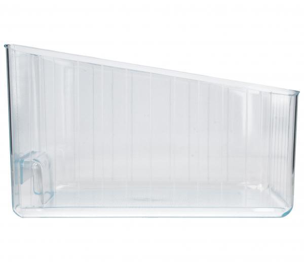 Pojemnik | Szuflada na warzywa do lodówki Siemens 00355803,2
