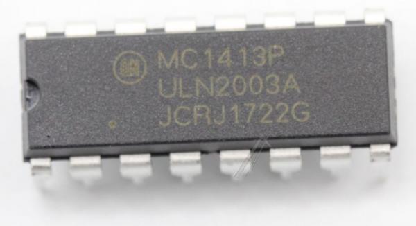 MC1413PG Układ scalony,0