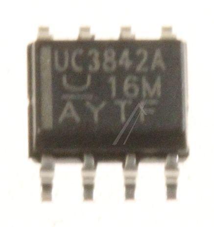 UC3842A Układ scalony IC,0