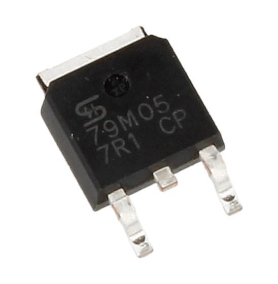 TS79M05CP R0 Stabilizator napięcia,0