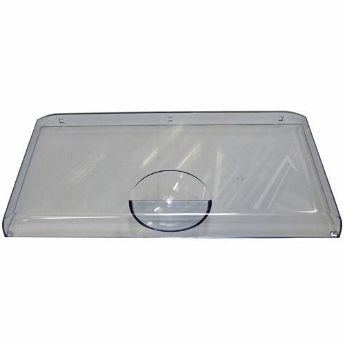 Pokrywa   Front szuflady na warzywa do lodówki 42017171,0