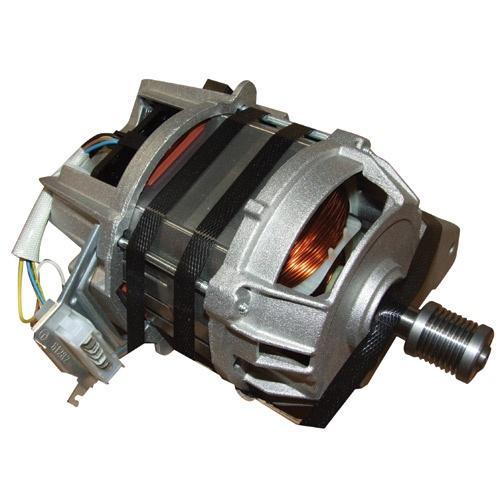 Silnik napędowy do pralki 8996454308025,0