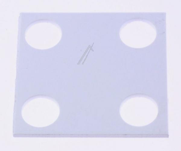 42029907 SCHARNIER ABSTANDSHALTER UNTERSEITE (KLEIN) VESTEL,0