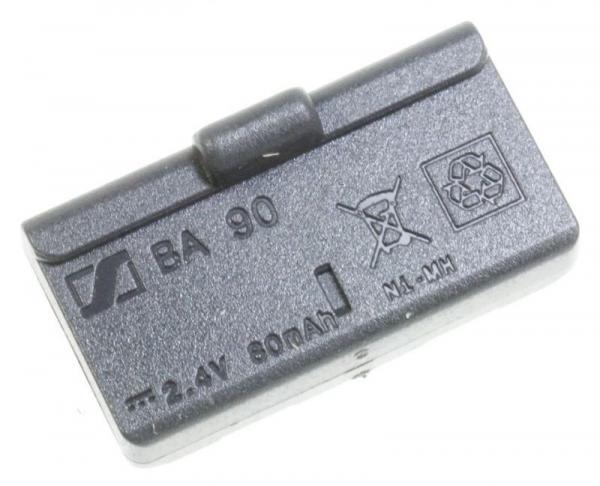 003261 Akumulator,1