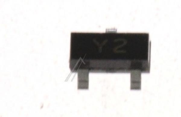 BZX84C12 0.3W | 12V Dioda Zenera,0