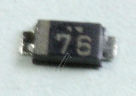 RB160M60TR Dioda,0