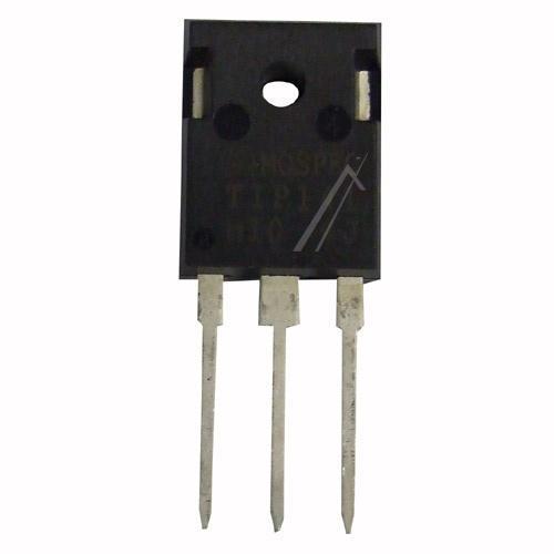TIP141G TIP141 Tranzystor TO-247 (npn) 80V 10A 1MHz,0