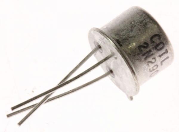 2N2905A Tranzystor TO-18 (pnp) 60V 0.6A 200MHz,0