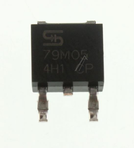 TS79M15CP R0 Stabilizator napięcia,0