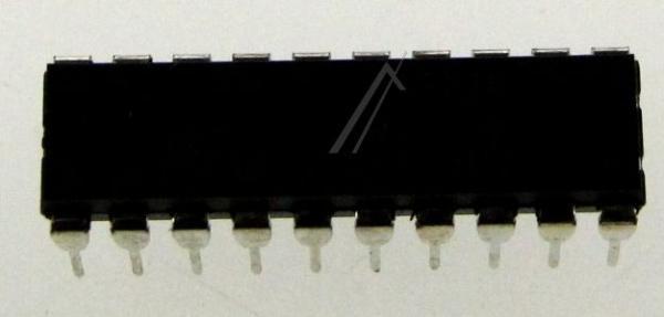 L4981B Układ scalony IC,0