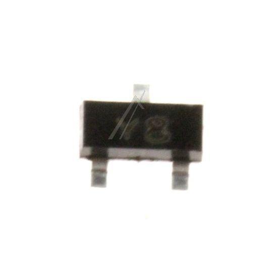 BZX84C22 Dioda Zenera,0