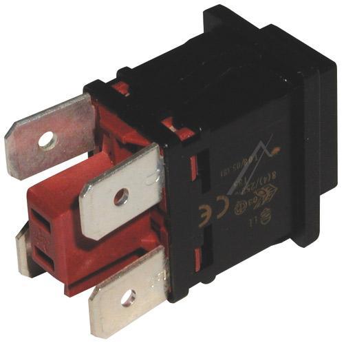 Przełącznik do kuchenki Electrolux 8996613344408,0
