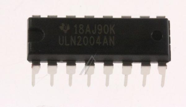 ULN2004AN Układ scalony IC,0