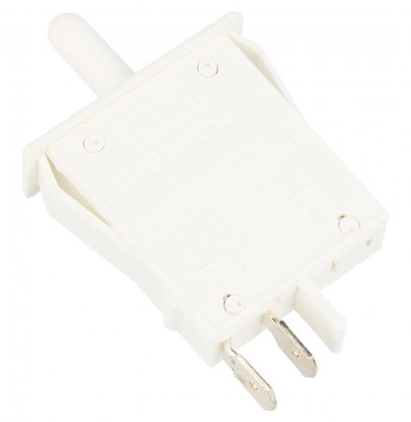 Przełącznik funkcyjny do pralki 00171307,0