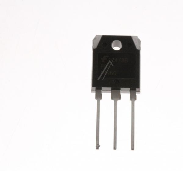 FQA19N60 Tranzystor TO-3PN (N-CHANNEL) 600V 11.7A,0