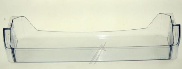 Balkonik | Półka na drzwi chłodziarki do lodówki 42005649,0