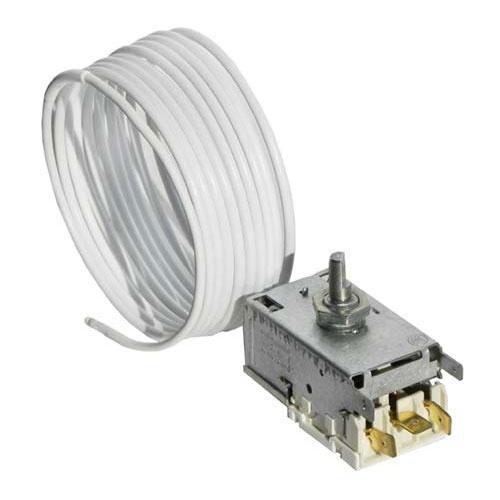 Termostat K59L1986 do lodówki Electrolux 2054706573,0