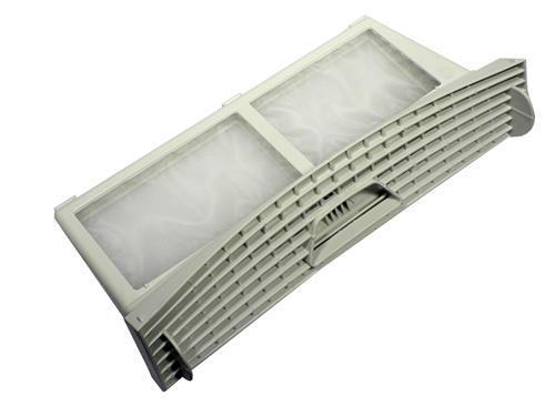 Sitko | Filtr puchu filtra do suszarki YY57X2355,0