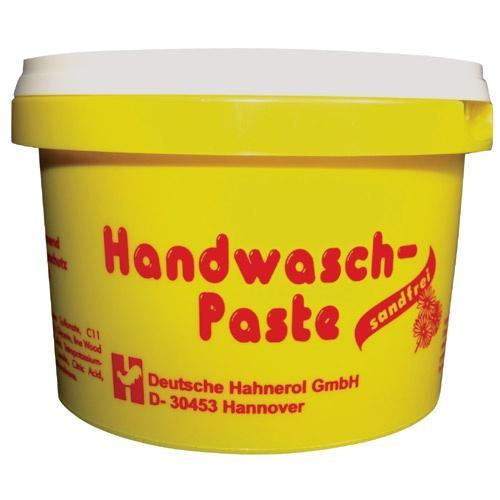 pasta do mycia rąk 500ml,0