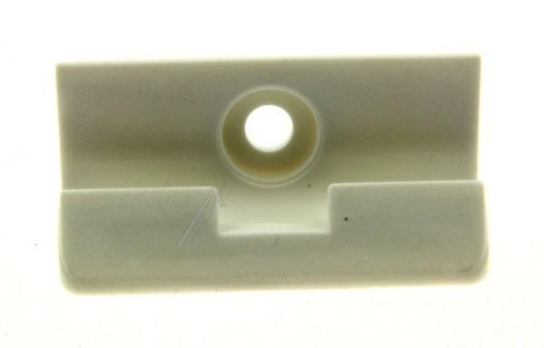 Zatrzask zamka drzwiczek zamrażarki górnej do lodówki 480131100599,0