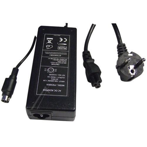 Zasilacz NTLCD19V95W4P do LCD,0