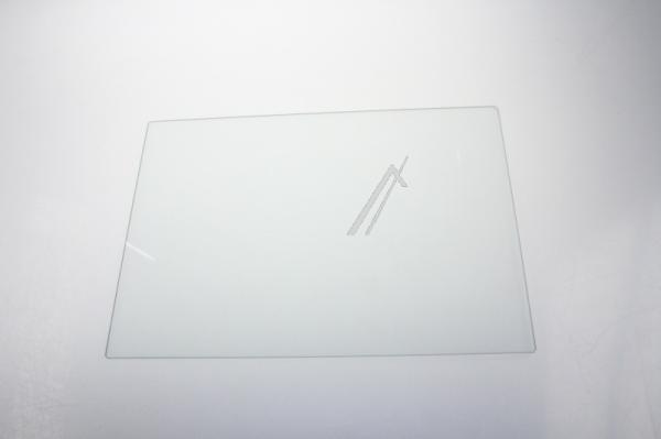 47000296 R GLASS SHELF/110(SOPADIS) VESTEL,0