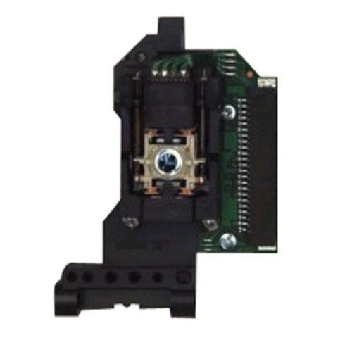SOH-DL5FL Laser   Głowica laserowa,0