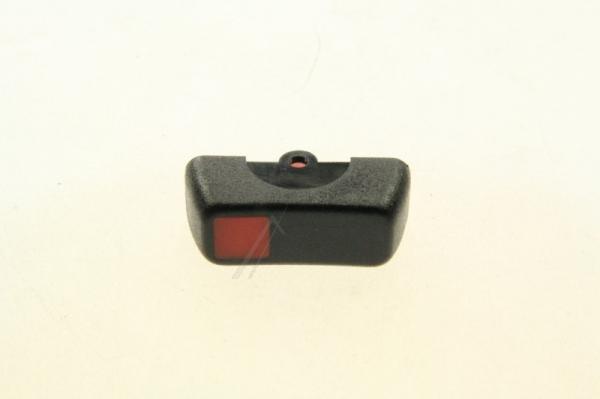 Przycisk | Nasadka przycisku do ekspresu do kawy MS-0065074,0