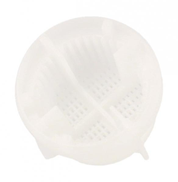 Filtr węża dopływowego sitko do pralki 00175887,0