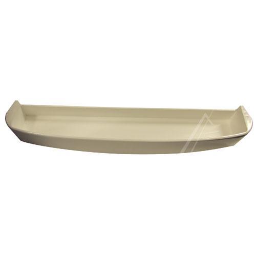 Balkonik   Półka na drzwi chłodziarki do lodówki Privileg 2144659014,0