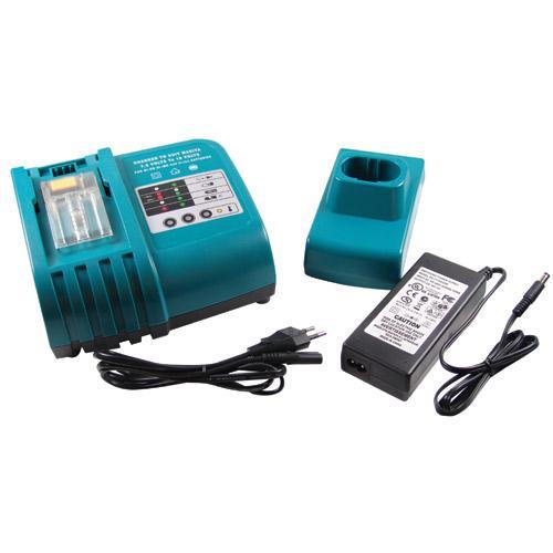 MAK-CH01 ładowarka akumulatorów makita,0