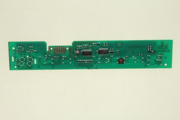 32006232 Moduł elektroniczny VESTEL,0