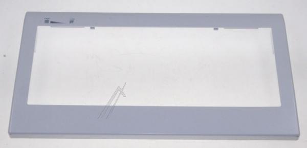 Pokrywa | Front szuflady na warzywa do lodówki DA6300175A,0