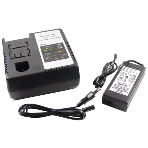 PAN-CH01 ładowarka akumulatorów panasonic,0
