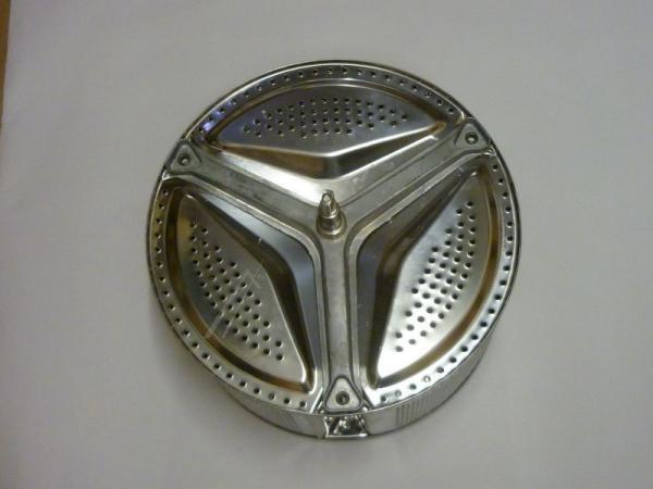 Bęben z krzyżakiem do pralki 0020802173,1