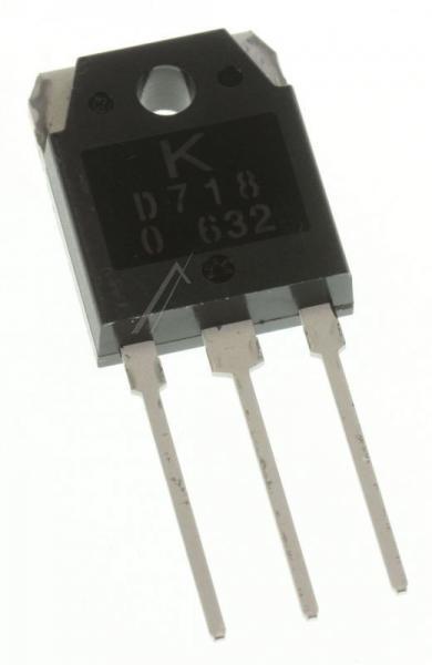 2SD718R Tranzystor,0