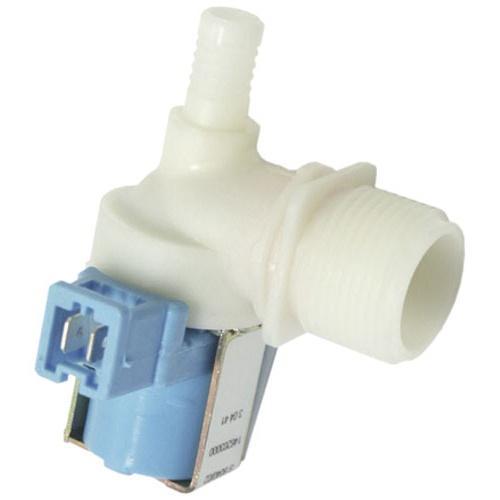 Elektrozawór do pralki Electrolux 1462030006,0
