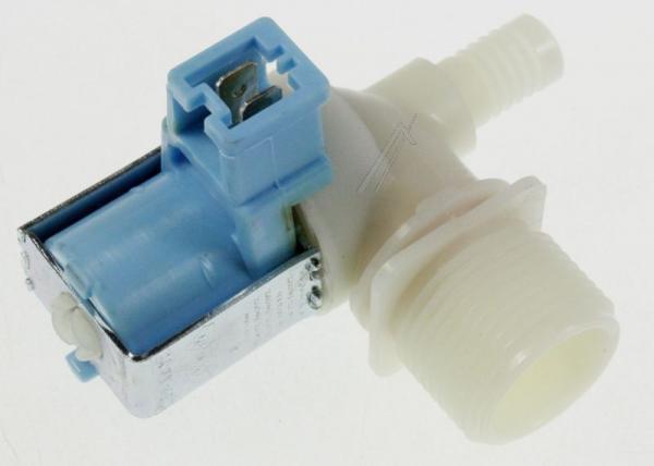 Elektrozawór do pralki Electrolux 1462030006,2