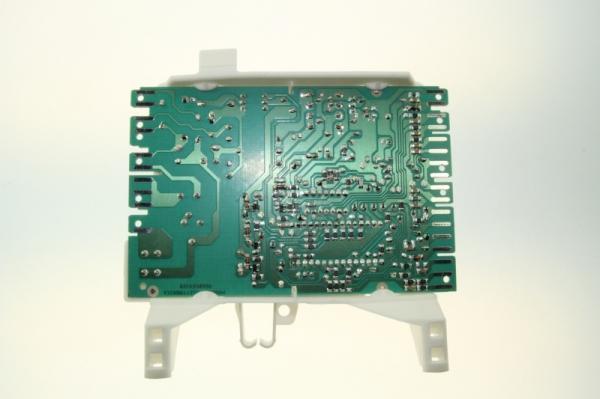 Moduł elektroniczny skonfigurowany do pralki 1506388089,0