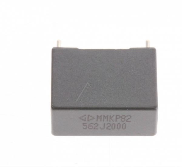 5.6nF | 2000V Kondensator impulsowy VESTEL,0