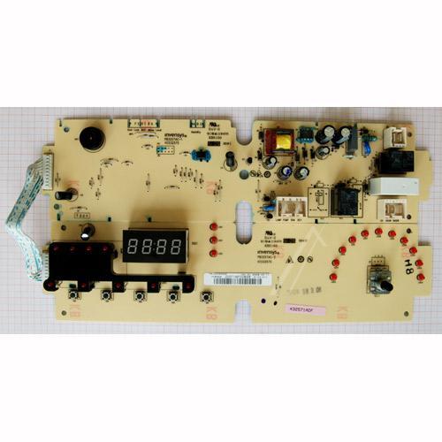 0021800005 Moduł elektroniczny HAIER,0