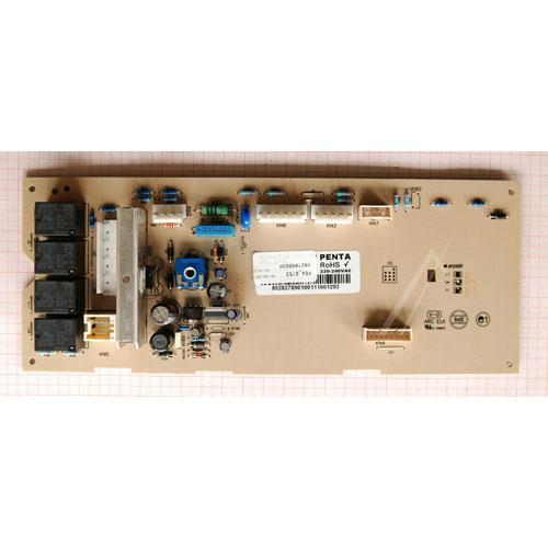 2827890030 Moduł elektroniczny ARCELIK,0