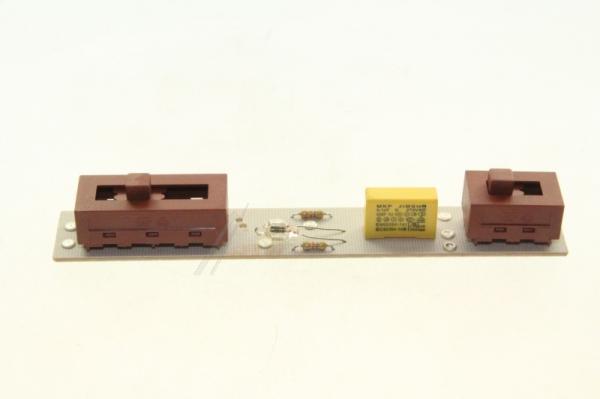 507425 51161100 Moduł elektroniczny ATAG,0