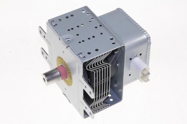 Magnetron mikrofalówki RVMZA300WRE0,0